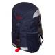 Bergans Nordkapp 18l Backpack Children blue